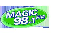 Magic 98.1 FM