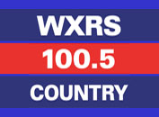 WXRS-FM The Rooster